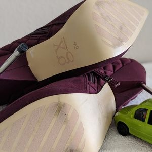 GX by Gwen Stefani Shoes - Gx by Gwen Stefani stilletos